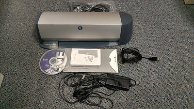 X-Rite eye-one ISis Spectrophotometer