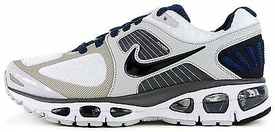 Nike 415370-101 Air Max Tailwind+ 3 Men's Running Shoes SIZE 10.5