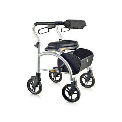 Evolution Xpresso Lite CF (Cable-Free) Walker
