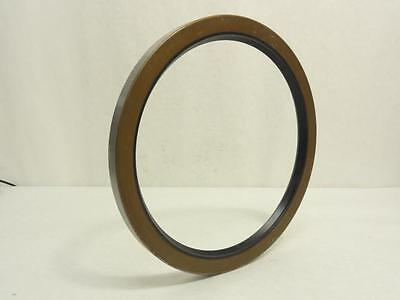 """166277 Old-Stock, TCM 77926SA-H-BX Oil Seal, 7-3/4"""" ID x 9-1/4"""" OD x 5/8"""" Wide"""