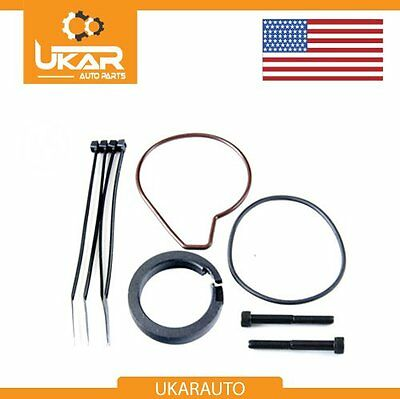 RENAULT ESPACE JAGUAR XJR X350 WABCO AIR SUSPENSION COMPRESSOR PISTON RING SEAL