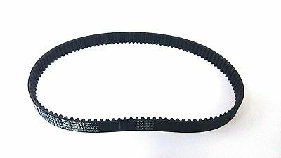 560-5M-15 Drive Timing Belt for Electric Scooter Length 560 mm