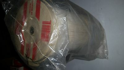 Genuine Parker Racor Filter T800-344-3286 2020PM 30 Micron New