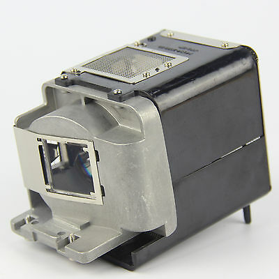 NEW VLT-HC3800LP Projector Lamp For MITSUBISHI  HC4000 HC3800U HC3900 HC3200U