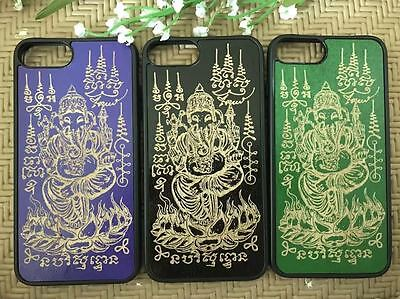 Thai Amulet For Charming Popular Iphone 7 Cases By Archan Kom Triwet Original