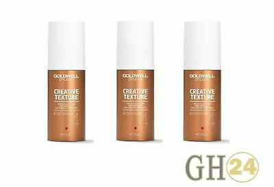 Goldwell Stylesign Creative Texture Roughman 3x 50 ml= 150ml