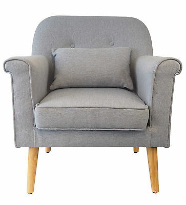 Cube sofa lounge wohnzimmerstuhl couch sessel relaxsessel for Sofa ohrensessel