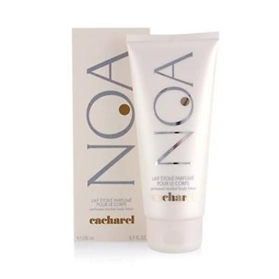 NOA body milk 200 ml