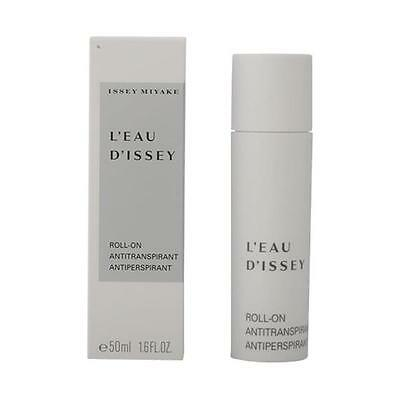 L'EAU D'ISSEY deo roll-on 50 ml