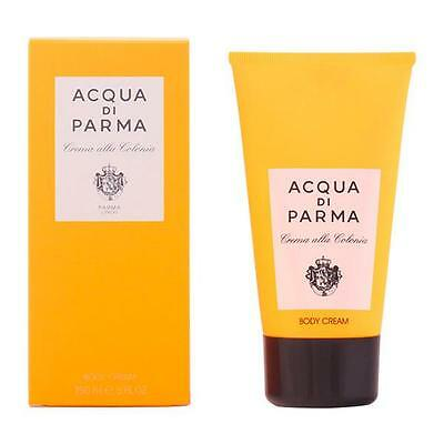 Acqua Di Parma Body Cream 150Ml