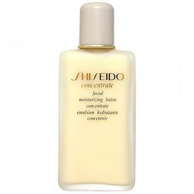 Shiseido Concentrate Moist.lotion 100Ml