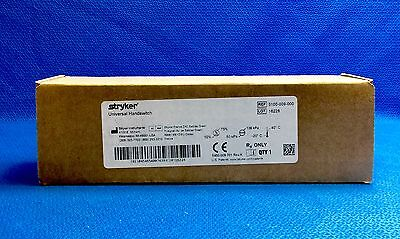 Stryker 5100-9 TPS CORE Universal Handswitch NEW