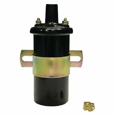 Coil 12V for John Deere Tractor A G 50 60 70 /AT10399