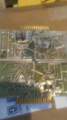 2 ASM200061-02 aw-f non working boards