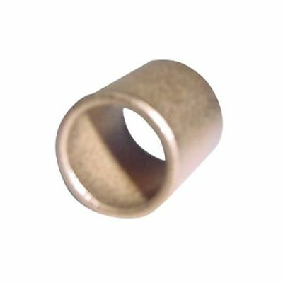 NEW Diesel Starter Bushing for Ford New Holland Tractor 6600 6610 6700 6710