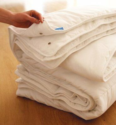 The Gro Company Grobag The Gro Company to Bed Cot Bed Duvet