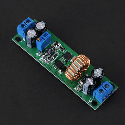 10A DC-DC Buck Step Down Regulator Module 60V 36V 24V 12V to 24V 12V 3V Hot im