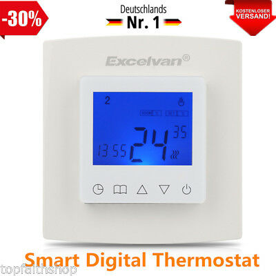 wolf dwt 2733002 digital regler raumthermostat. Black Bedroom Furniture Sets. Home Design Ideas