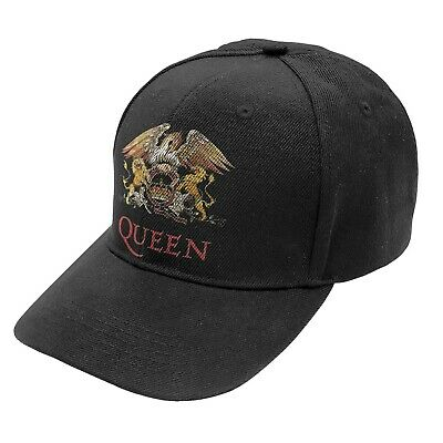 Ford Mustang Stainless Steel TRAVEL coffee Latte Mug Cup Laser engraved Logo