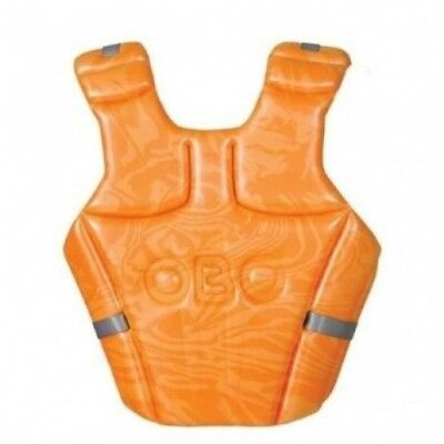 OBO Promite Youth Chest Protector. Free Shipping