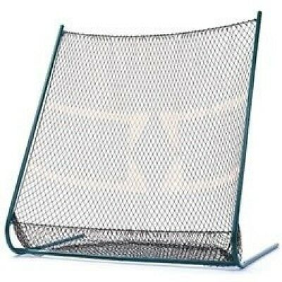 ATEC Replacement Catch Net. Free Shipping