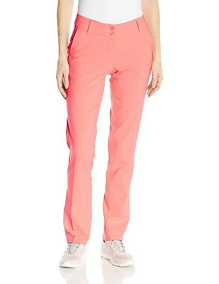 (8, Coral) - Skechers Women's Half Shot Chino. Shipping Included