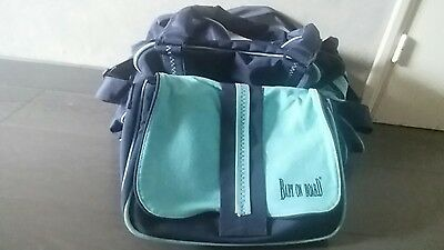 sac a langer baby on board grande taille