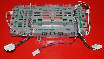 Whirlpool Washer Electronic Control Board - Part # W10121512