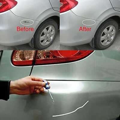 Top Professional Car Repair Pen Fix It Pro Car Scratch Remover Painting Pen