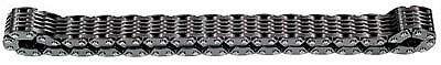 Sports Parts SU-31570 Link Belt Silent Chain 70 Links - 15in. Wide