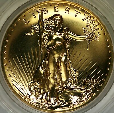 2009 Ultra High Relief $20 Saint Gaudens Double Eagle with OGP, COA, Book !