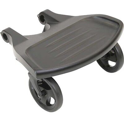 BUGGY BOARD to fit ICANDY PEACH  and OYSTER RRP £40