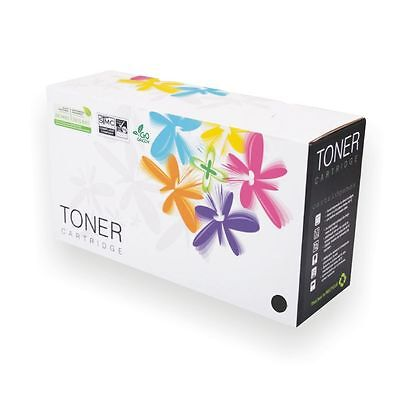 MLT 101S Black Toner Cartridge for Samsung ML 2160, 2165, 2165W, 2168, SF 760