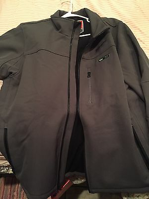 Milwaukee Tool M12 Heated XL Jacket