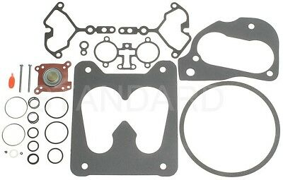 Fuel Injection Throttle Body Repair Kit Standard 1703