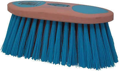 Bass Brooms Equerry Soft Touch Dusting Dandy Brush - 6 Pack - Grooming