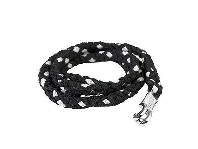 Horze Nice Lead - Horse Lead Ropes