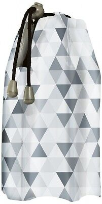 Vacu Vin Rapid Ice Champagne Cooler - Diamond Grey. Shipping is Free