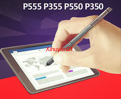 """Original replacement Stylus Touch S Pen For Samsung Tab A 9.7"""" SM-P550 P555 P350"""