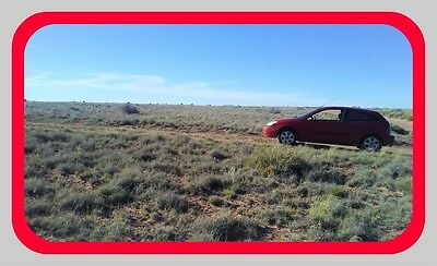 Rare 10 Acres With Great Access!~Northern Arizona~$134 A Month
