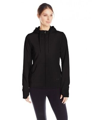 (X-Large, Black) - Charles River Apparel Women's Stealth Jacket. Shipping Includ