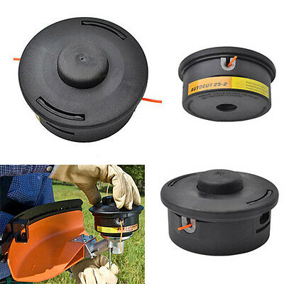 String Trimmer Head for Stihl Autocut Go 25-2 FS44 FS55 FS80 FS83 FS85 FS90 F100