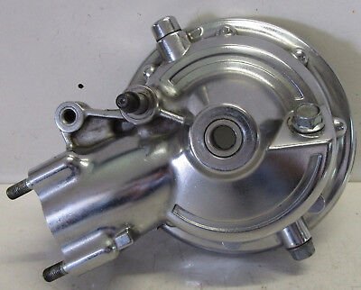 Yamaha XV535 Virago Differential Antrieb 22U01