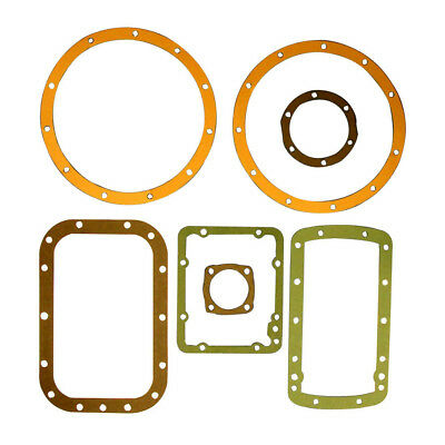 Gasket Kit For Ford New Holland 2N, 8N, 9N Tractor DGK928