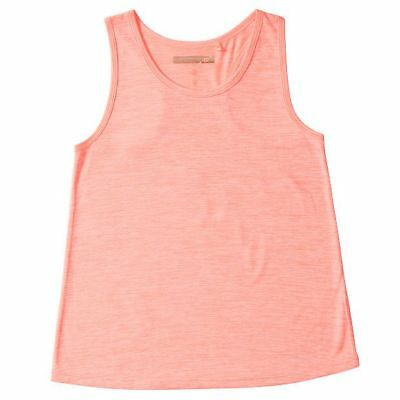 NEW Active Swing Tank - Coral Kids