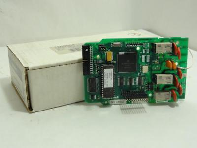 157548 New In Box, Honeywell 51309401-505 Relay Output Board #UDC3300