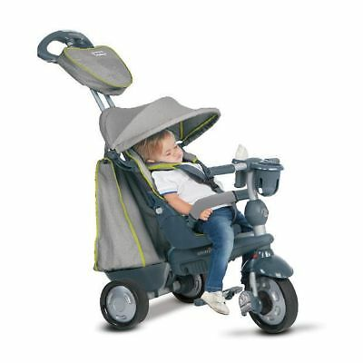 NEW Smart Trike Explorer Age: 9 - 36 months