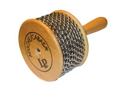 Latin Percussion Standard Cabasa