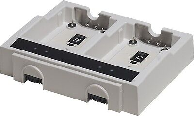 Physio 11141-000116 REDI-CHARGE Adapter Tray for LIFEPAK 12 - BioCertified