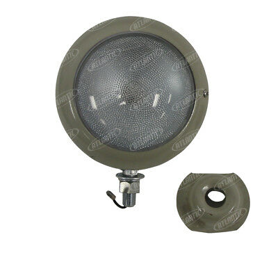 New Light Assembly for Ford/New Holland 2N, 8N, 9N, Jubilee, NAA